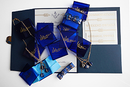 custom-bridesmaids-jewlery-packaging.jpg