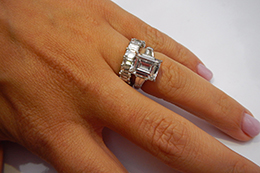 emerald-cut-diamond-engagement-ring-eternity-wedding-band-set.jpg