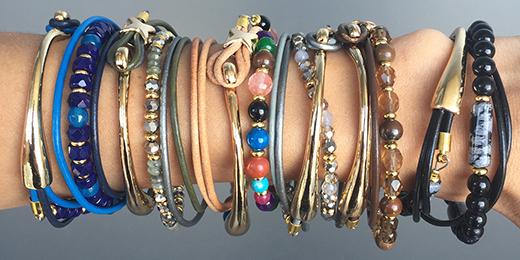shop-all-bracelets.jpg