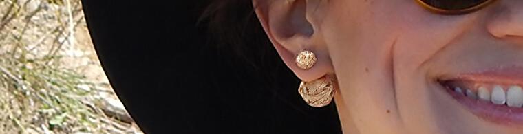 shop-all-earrings-online.jpg