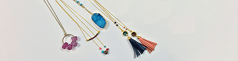 shop-all-necklaces-online.jpg