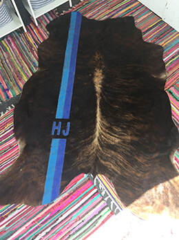 shop-custom-monogram-cowhide-rugs.jpg
