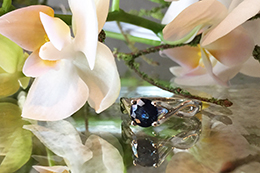 white-gold-blue-sapphire-engagement-ring.jpg